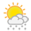 http://www.prevision-meteo.ch/style/images/icon/eclaircies.png