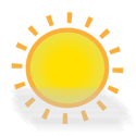 https://www.prevision-meteo.ch/style/images/icon/ciel-voile-big.png