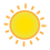 http://www.prevision-meteo.ch/style/images/icon/ensoleille.png