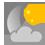 meteo-icon