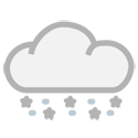 https://www.prevision-meteo.ch/style/images/icon/pluie-et-neige-melee-faible-big.png