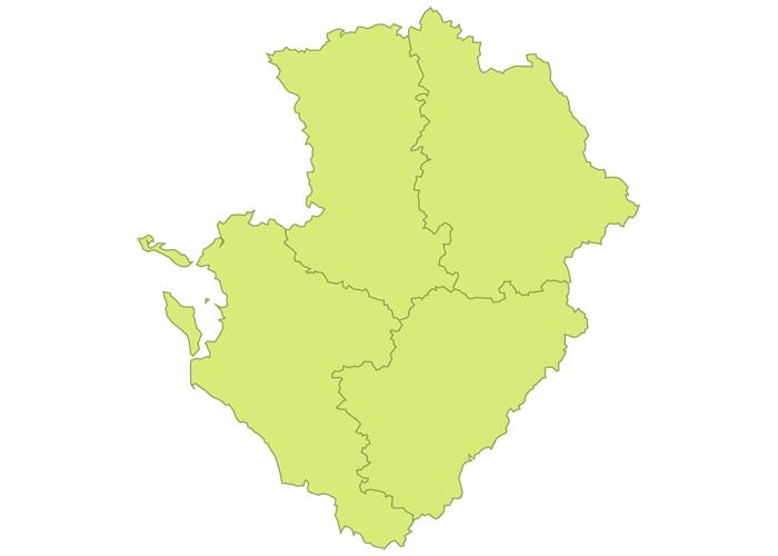 Carte De Pr Vision M T O Nationale